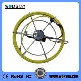 고해상 방수 CCTV 관 검사 사진기 시스템
