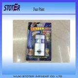 Хорошая вода цены - основанная акриловая установленная краска/краска стороны/краска тела