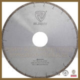 Diamante Cutting Saw Blade para Asphalt (S-DS-1022)