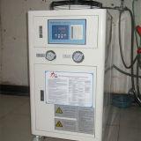 Система охлаждения охлаженная воздухом более Chiller машины водяного охлаждения