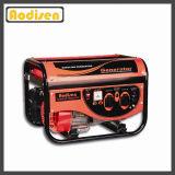 générateur portatif d'essence de début du recul 1.8kw avec le prix bas