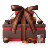 최신 판매 초콜렛 선물 포장 상자 또는 사탕 포장 상자