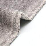 Tessuto viscoso del denim dello Spandex del poliestere del cotone per i jeans ed il rivestimento