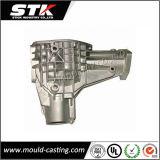 정밀도 알루미늄 합금 자동차 부속은 곁에 정지한다 주물 (STK-ADI0002)를