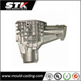Автозапчасти алюминиевого сплава точности заливкой формы (STK-ADI0002)