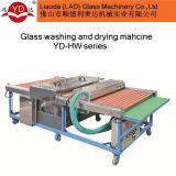 Machine de lavage et de nettoyage de la CE pour la glace