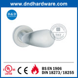 화재 Rated Steel Door를 위한 문 Knob