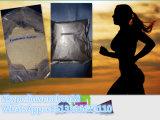 99% Oxandrolone Anavar Einspritzung-aufbauendes Steroid Hormon für Bodybuilding