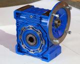 Fuerte y alta calidad Nmrv (FCNDK) 110 130 reductor de 150 engranajes hecho en el arrabio