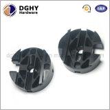 Peças de maquinaria centrais da elevada precisão para o fabricante do molde