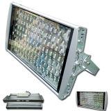 Proiettore esterno 100W 120W 150W 200W della lampada di alto potere LED