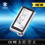 porte d'oscillation électrique sans fil de 433MHz rf à télécommande (JH-TX12)