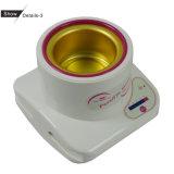 Máquina caliente de la belleza del baño de la cera de la parafina para Piel-Ablandar (PB-3)