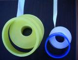 Bande augmentée de PTFE/Teflon avec auto-adhésif pour la conduite d'eau