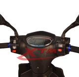 Vespa eléctrica de China de la movilidad del balance de la rueda del adulto 1000W 2