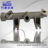 中国語は自動車部品のためのカスタマイズされた精密鋳造を製造する