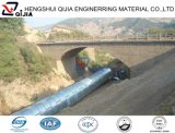 10 Jahre Galvanized Metal Culvert Factory Directly in Hot Sale
