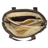 Micro borsa di nylon di modo di svago