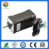 24 мотора DC вольта безщеточных с аттестацией ISO9001 (СЕРИИ FXD42BL)