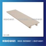 Продукт высокого качества зеленый отсутствие панели стены Анти--Термита формальдегида (CZ-58B)