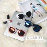 Occhiali di protezione del monocolo di stile di estate Style160 caldo; P01107
