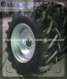 Bewässerung Tire 14.9-24 mit Irrigation Wheel Rim