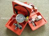 Hb10g 실린더를 위한 비용을 부과 장비