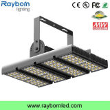 Ce TUV SAA 100W 120W 150W 200W 300W LED Flood Lamp/Tunnel Light