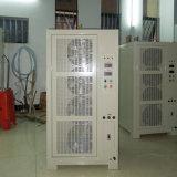 STPシリーズ24V5000A電気めっきの整流器