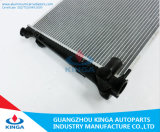 Hyundai OEM 25310-1X000를 위한 2007 KIA Forte 2007년 Radiator