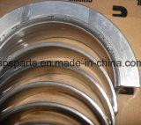 Rodamiento de biela de las piezas del motor
