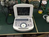 Ausrüstungs-hoch technischer Digital-beweglicher Ultraschall Mslpu28