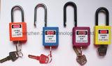 Saleの安全Lock Padlock