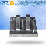 Soemcnc-drehenmaschinell bearbeitende Prozesszoll-drehenteile