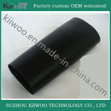 Fabrik-Lieferant kundenspezifische Silikon-Gummi-bunte Hülse