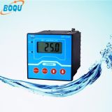 Industriële Online Meter Orp (orp-2096)