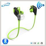 Hoofdtelefoon van Bluetooth van de Vervaardiging van China van de Verkoop van het nieuwe Product de Kleurrijke Hete