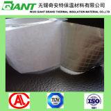 Vidrio Cinta de malla de apantallamiento de la cinta / Aluminio para HVAC System / Gird la cinta adhesiva