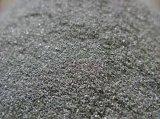Polvere di metallo per la filatura della fibra chimica