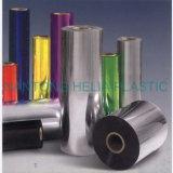 Strato rigido trasparente del PVC Platsic per il pacchetto di bolla