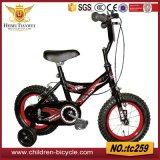 BMX Sports Minider mädchen-Fahrrad-/Jungen-Bicycle/MTB Kind Spielwaren