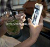Kundenspezifischer beweglicher Handy-Fall für iPhone