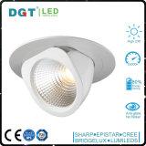 10W-30W proyector ajustable de la MAZORCA de la alta calidad LED con el Ce SAA