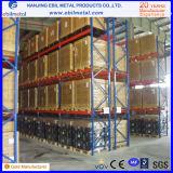 Tormento convencional de la plataforma del almacén del estándar Q235 de la venta caliente