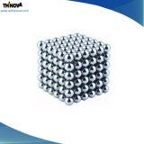Großhandelsqualitäts-Kugel-Form-Magneten mit niedrigem Preis
