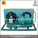 Cold Storage R404A Refrigeration Condensing Unit