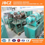 Het verstoren van Machine voor het Mechanische Rebar Verbinden