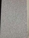Granit gris moyen chinois pour le granit G654