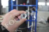 générateur de glace comestible d'usine de tube de la glace 1t