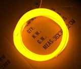 SMD 2835 120LEDsPer Meter LED T.L.-buis Light